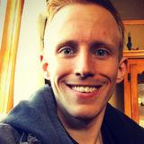 Josh from Saint John | Man | 27 years old | Pisces
