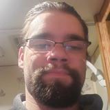 Zack from Vanderhoof | Man | 23 years old | Capricorn
