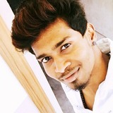 Aki from Punjai Puliyampatti   Man   24 years old   Taurus