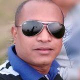 Zeetu from Goalpara   Man   30 years old   Libra