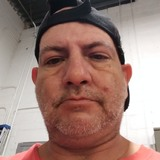 Avi from East Brunswick | Man | 47 years old | Cancer