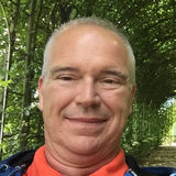 Lookinround from Greer | Man | 56 years old | Pisces