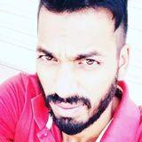 Pavan from Quthbullapur | Man | 27 years old | Aquarius