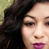 Kate from Rockville   Woman   24 years old   Scorpio