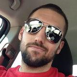 Sorensen from Bismarck | Man | 29 years old | Aries
