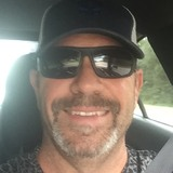 Rich from Spartanburg | Man | 49 years old | Scorpio