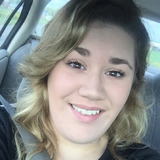 Paige from West Branch | Woman | 22 years old | Scorpio