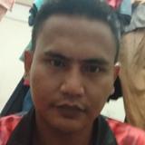 Hendryuntcg from Sibu | Man | 30 years old | Leo