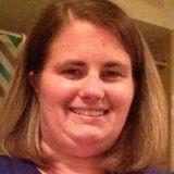 Hottmama from Columbus | Woman | 38 years old | Taurus