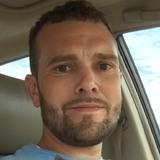 Mike from Calhoun | Man | 32 years old | Scorpio