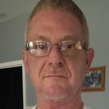 Duane from Patton | Man | 56 years old | Pisces