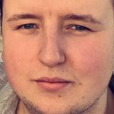 Tom from Bournemouth   Man   28 years old   Sagittarius
