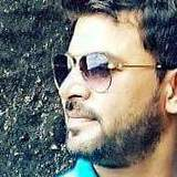 Adityaraghuwans from Chhindwara | Man | 36 years old | Sagittarius