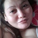 Lhene from Abu Dhabi | Woman | 37 years old | Libra
