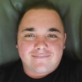 James from Avon   Man   41 years old   Virgo