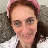 Movingclouds from Traverse City | Woman | 46 years old | Capricorn