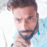 Ragav looking someone in Haryana, India #5