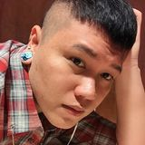Tuanhoang from Portland | Man | 23 years old | Taurus