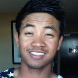 Som from Pocatello | Man | 28 years old | Aries