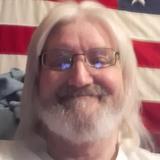 Billking56D from Dayton   Man   65 years old   Capricorn