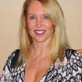 Sherlyn from Warrenton | Woman | 48 years old | Libra