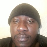 Ousmanetoure from Colombes | Man | 34 years old | Leo