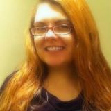 Jennifer from Windsor | Woman | 37 years old | Taurus