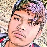 Partha from Habra | Man | 21 years old | Aquarius