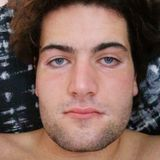 Tim from Castres   Man   26 years old   Pisces