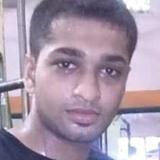 Raaj from Patna   Man   25 years old   Capricorn