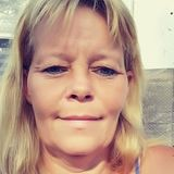 Missy from North Fort Myers | Woman | 49 years old | Sagittarius