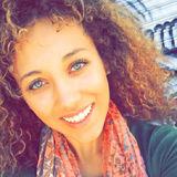 Arianna from Hempstead | Woman | 27 years old | Gemini