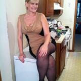 Sybil from Bend   Woman   49 years old   Aries