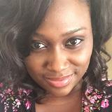 Ayemahree from Baton Rouge | Woman | 31 years old | Capricorn