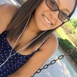 Ashlye from Milpitas | Woman | 23 years old | Aquarius