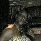 Mature Black Women in Illinois #7