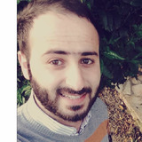 Hatim from Independence | Man | 26 years old | Libra