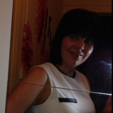Jenny Penny from Kirkcaldy   Woman   30 years old   Cancer