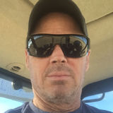 Myles from Sexsmith | Man | 51 years old | Leo