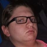 Papashadow4Kf from Rapid City | Man | 19 years old | Sagittarius