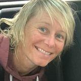 Jo from Maidenhead | Woman | 43 years old | Sagittarius