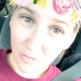 Ash from Macksburg | Woman | 32 years old | Capricorn