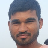 Vishu from Jaisingpur | Man | 25 years old | Taurus
