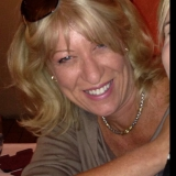 Gen from Esher | Woman | 50 years old | Aries