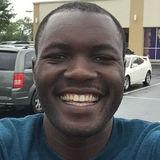 Manu from Orland Park | Man | 31 years old | Aquarius