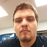 Kuntz from Hill City | Man | 25 years old | Aries