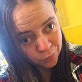 Shorty from Nanticoke   Woman   31 years old   Scorpio