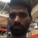 Vino from Chetput | Man | 29 years old | Virgo