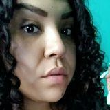 Queenliciya from Floydada | Woman | 31 years old | Aries