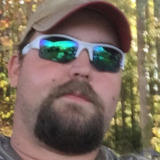 Chris from Rocky Mount | Man | 30 years old | Cancer
